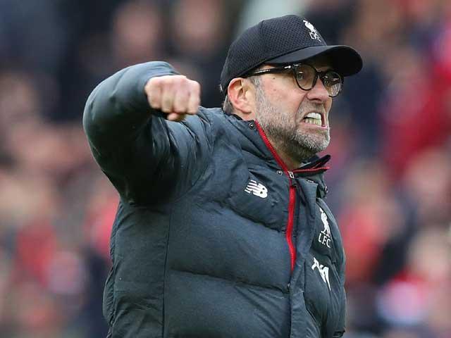 """Liverpool coi chừng vỡ mộng Cúp C1: Atletico từng """"đại náo"""" Anfield"""