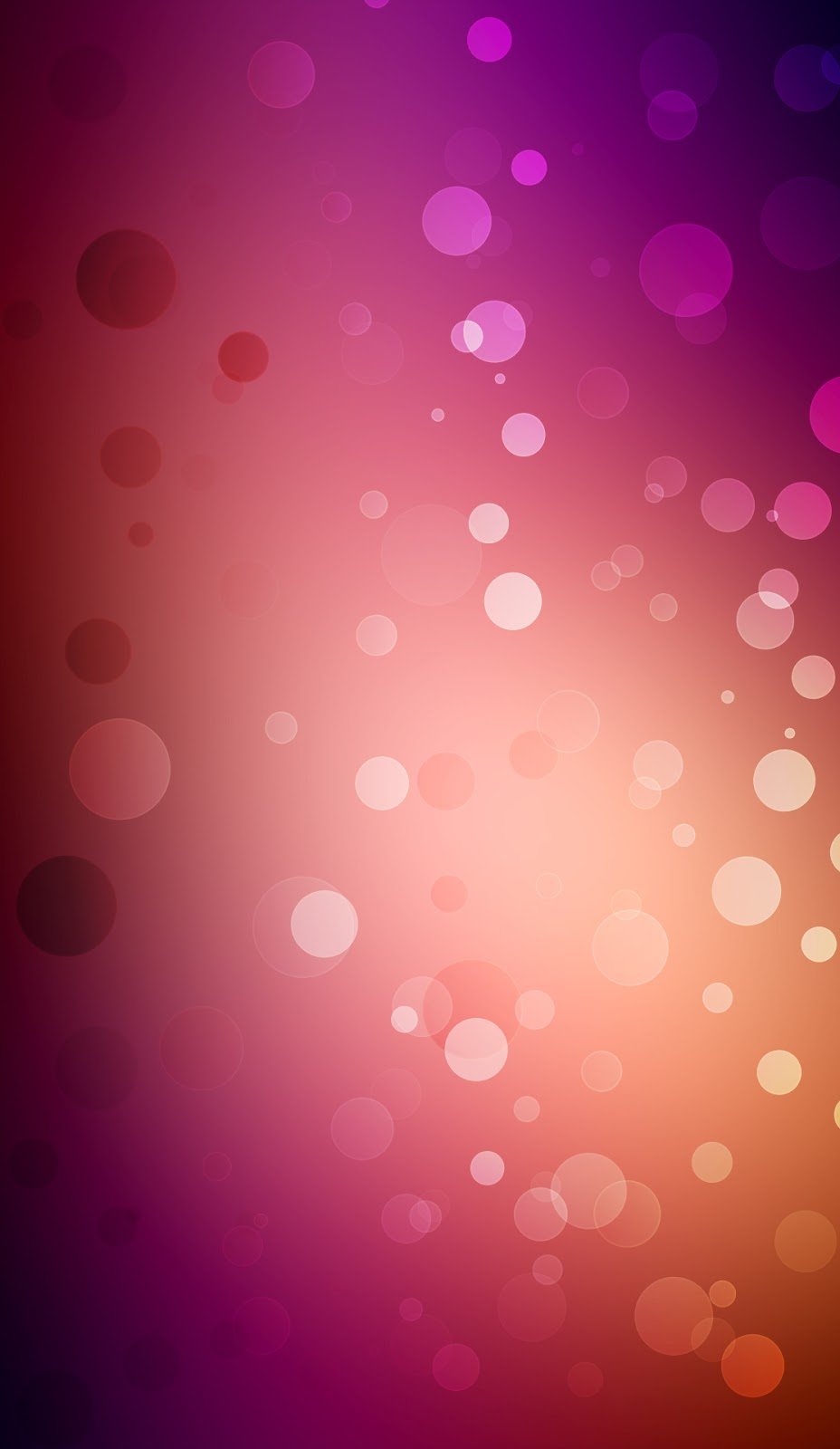 Free Download Abstract Circle HD Wallpapers for iPhone 5 ...
