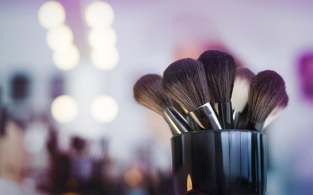 Rekomendasi-Produk-Kuas-Make-Up-Terbaik