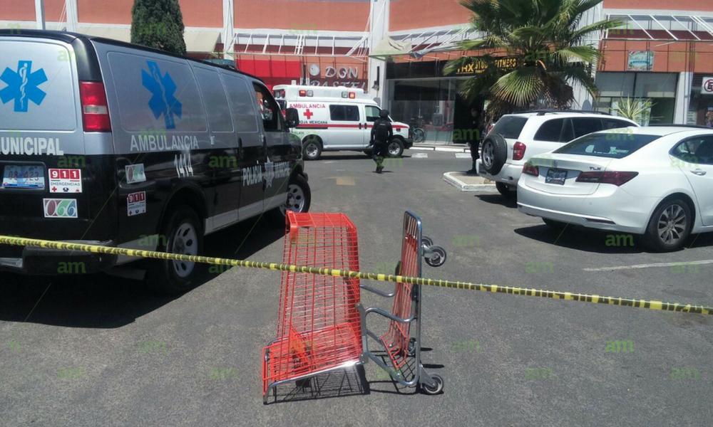 Jornada violenta deja seis ejecutados en Guanajuato