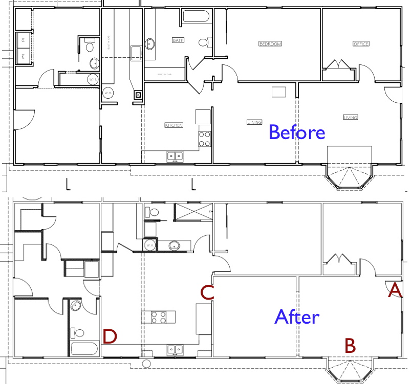 simple house diagram 2001 isuzu rodeo radio wiring 20 images diagrams snapz 2bpro 2bxscreensnapz005 terribly happy remodel at cita asia