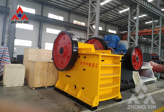 jaw crusher for sale. it is made in china. Capacity:3-500 tph