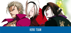 http://kofuniverse.blogspot.mx/2010/07/hero-team-kof-03.html