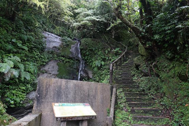 2019-06-08 【平溪】孝子山、普陀山、慈母峰