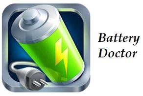 Aplikasi menghemat baterai