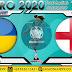 PREDIKSI BOLA UKRAINE VS ENGLAND MINGGU, 04 JULI 2021