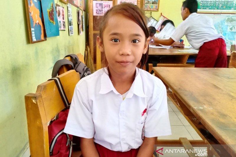 Anak SD Poso Menangis: Juara 1 Lari 21 KM Tapi Nggak Dapat Hadiah