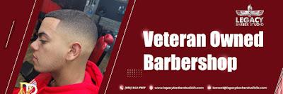 Veteran%2BOwned%2BBarbershop%2B3.jpg