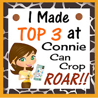 http://www.conniecancrop.blogspot.com/2016/03/winner-wednesday_9.html