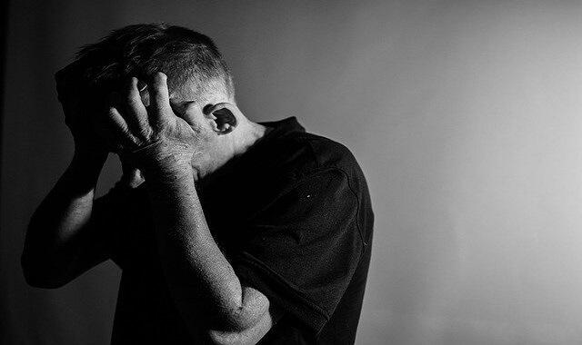 كيف تعرف أنك مصاب بالاكتئاب