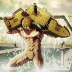Shingeki no Kyojin S3 - Episode 20 Subtitle Indonesia