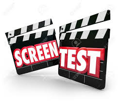 screen-test-word