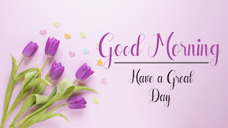 Good Morning Royal Images Download for Whatsapp Facebook32