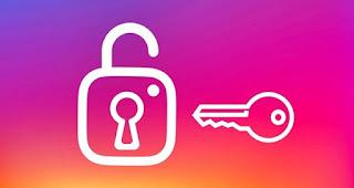 Cara Lindungi Akun Instagram Supaya Tidak Mudah di Hack