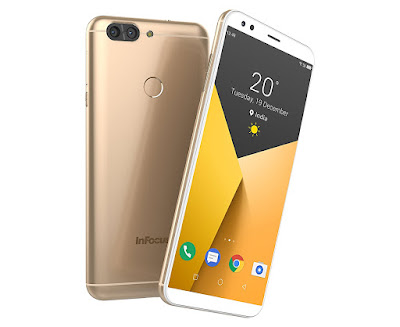 best phone under 7000,compare smartphones, mobile phone shops, biggest phone in the world, mobile phones,best smartphone,best mobile phone,best smartphone ,best mobile phone in the world8,100, smartphones in india8,100,best smartphones , smartphones , top 10 smartphones 2018 , top 10 smartphones under 20000
