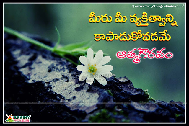 Here is Best Telugu inspirational quotes - Best Inspirational Telugu Quotes - Inspirational Telugu Quotes - Best Telugu quotes - Telugu Quotes - Inspirational Life quotes in Telugu - Goodreads telugu - Best famous telugu quotes - Best famous inspirational quotes - Telugu quotations - Life quotes in telugu -Best inspirational quotes - Best famous goodreads -  Best inspirational Quotations - Best famous telugu Quotations - Inspirational life quotes with hd wall papers,Best telugu life quotes- Life quotes in telugu - Best inspirational quotes about life - Best telugu inspirational quotes - Best telugu inspirational quotes about life - Best telugu Quotes - Telugu life quotes - telugu quotes about life - Life inspirational quotes in telugu - Inspirational quotes about love and life - Best Life Quotes - Beautiful Inspirational Quotes about life - Top Life Quotes - Nice inspirational quotes about life - Top telugu Quotes about life - inspirational life quotes with images - Best famous Quotes - Life quotes and sayings - Top Telugu inspirational quotes about life - Best motivational quotes in telugu language - Telugu Quotes -  Best inspirational quotes from famous authors - Best telugu Quotes ever - Best Famous quotes about life - best famous inspirational quotes - best collection of famous quotes - best quotes - Positive & inspirational life quotes - famous quotes about life - best telugu quotes for whatsapp and tumblr- Famous telugu Quotes and Sayings- Best telugu inspirational quotes for face book -Best Telugu Quotes, Telugu Quotes for Facebook, Facebook Quotes, Best Telugu Quotes ,