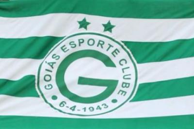Bandeira do Goiás E.C.