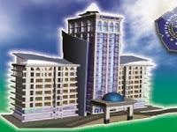 PENDAFTARAN MAHASISWA BARU (UNISMUH) 2021-2022