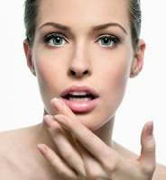 Symptoms of Lip Cancer