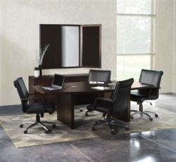 Aberdeen ACTB6 conference table