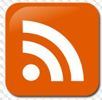 cara mengalihkan arah feed di blog