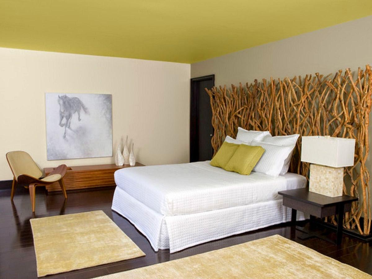 Traditional small bedroom ideas kuovi - Idee de decoration pour chambre a coucher ...
