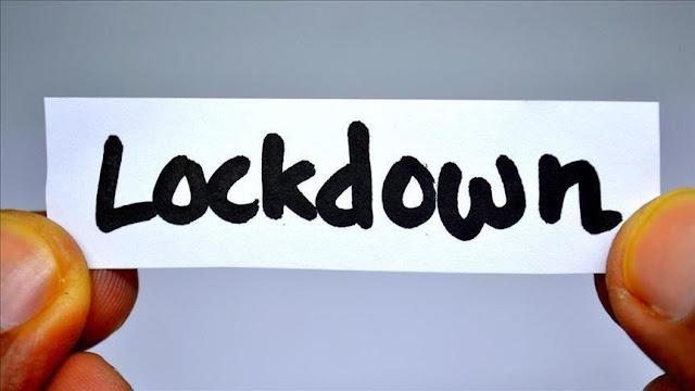 Ολικό lockdown σε όλη την Ελλάδα εξετάζει η κυβέρνηση