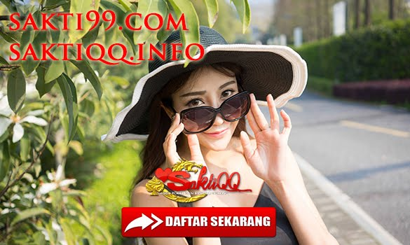 Cara Daftar di situs Agen Sakong Online Terpercaya SaktiQQ !!