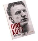 Jaap de Groot - Dirk Kuijt - Het Geloof in Succes