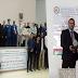 شرطة الشلف تشارك بالملتقى الوطني لمعالجة  ظاهرة العنف بالمجتمع