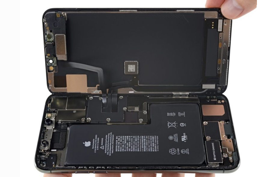 taiwan-iphone-11-screen-replacement