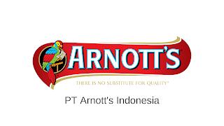 PT Arnott's Indonesia