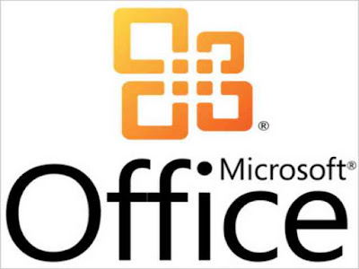 Ms Office 2010 free download for windows 8.1