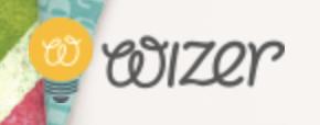 www.wizer.me