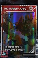 Transformers Kingdom Galvatron Card 03