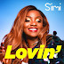 [Music] Simi – Lovin