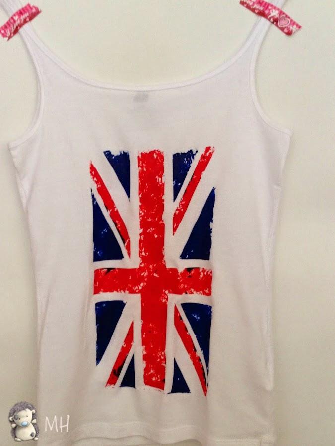 camiseta-plastidecor-bandera-inglesa