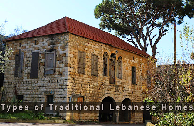 Types_of_Traditional_Lebanese_Homes