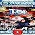 CD AO VIVO GIGANTE CROCODILO PRIME E MAURO SOM NO POINT SHOW DJ PATRESE 02-11-2018