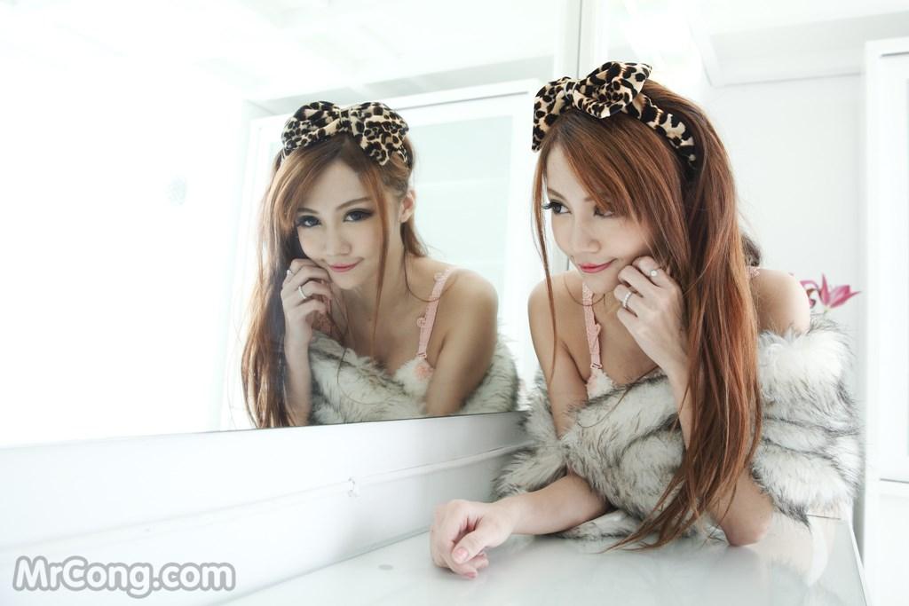 Image Girl-xinh-Dai-Loan-by-Joseph-Huang-Phan-1-MrCong.com-0014 in post Các cô gái Đài Loan qua góc chụp của Joseph Huang (黃阿文) - Phần 1 (1480 ảnh)