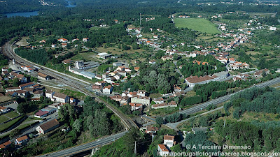 Vimieiro (Santa Comba Dão)