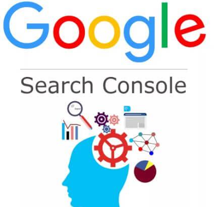 5 يجب أن تعرف ميزات أدوات مشرفي محركات البحث جوجل