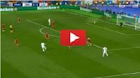 مشاهدة مبارة ريال مدريد وانتر ميلان بدوري ابطال اروبا بث مباشر