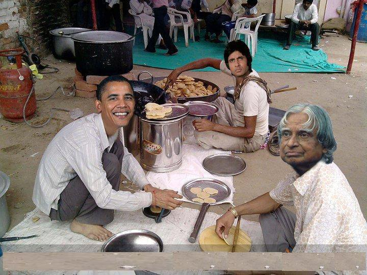 Funny Photos Of Indian