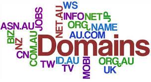Hướng dẫn các bạn Cách tìm domain hết hạn (expired domain) có chỉ số PA,TF,DA,CF dùng để làm PBN - từ các doamin này bạn có thể làm vệ tinh.