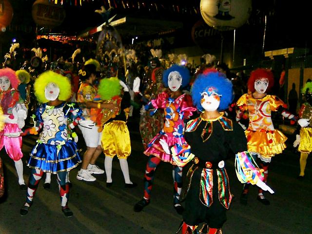 Governo do Estado divulga edital do Auxílio Emergencial Ciclo Carnavalesco de Pernambuco.