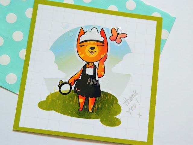 Aviakey Art, Animal Crossing Art, Aviakey, Pokemon Art,