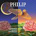 """Lançamento do livro """"Philip"""" resgata a versão escritora da publicitária Yara Grottera"""