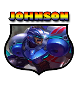 http://bolanggamer.blogspot.co.id/2018/01/build-johnson-mobile-legends.html