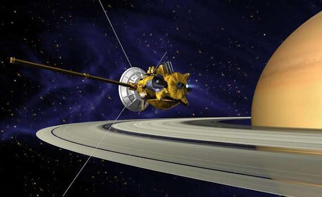 """Βρέθηκε """"νέα Γη""""; Έκτακτη συνέντευξη Τύπου από τη NASA"""